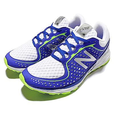 New Balance 慢跑鞋 MBREAHT2E 男鞋