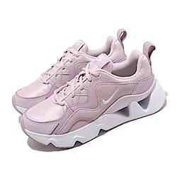 Nike 休閒鞋 RYZ 365 運動 女鞋