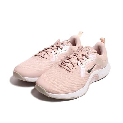 Nike 慢跑鞋 W NIKE RENEW IN-SEASON TR 11 W 女鞋 -DN5116600