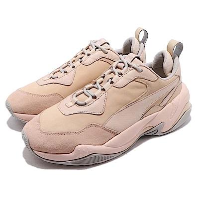 Puma 休閒鞋 Thunder Desert 運動 女鞋