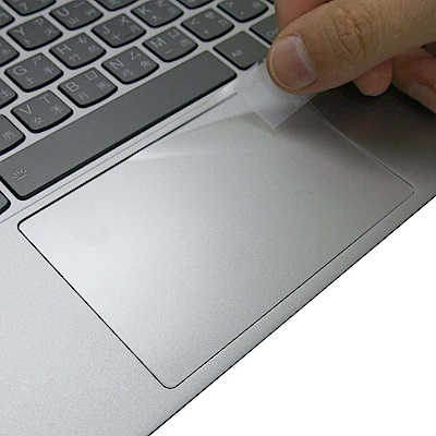 EZstick Lenovo YOGA S730 13 IWL 專用  觸控版 保護貼