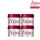 FINO 高效滲透護髮膜 230G X4入 product thumbnail 1