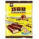 77 巧菲斯夾心酥(牛奶口味)150g product thumbnail 1