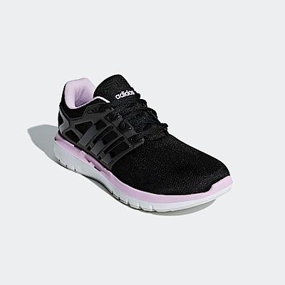 adidas ENERGY CLOUD慢跑鞋 女 B44864