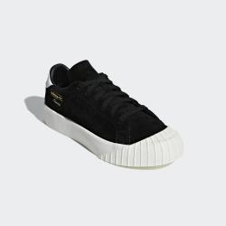 adidas EVERYN 經典鞋 女 B28090