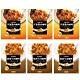 樂雅樂RoyalHost 橫濱牛肉咖哩調理包(3入)+洋蔥雞肉咖哩調理包(3入) product thumbnail 1