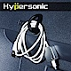 Hypersonic水滴掛勾(2入/黑) product thumbnail 1