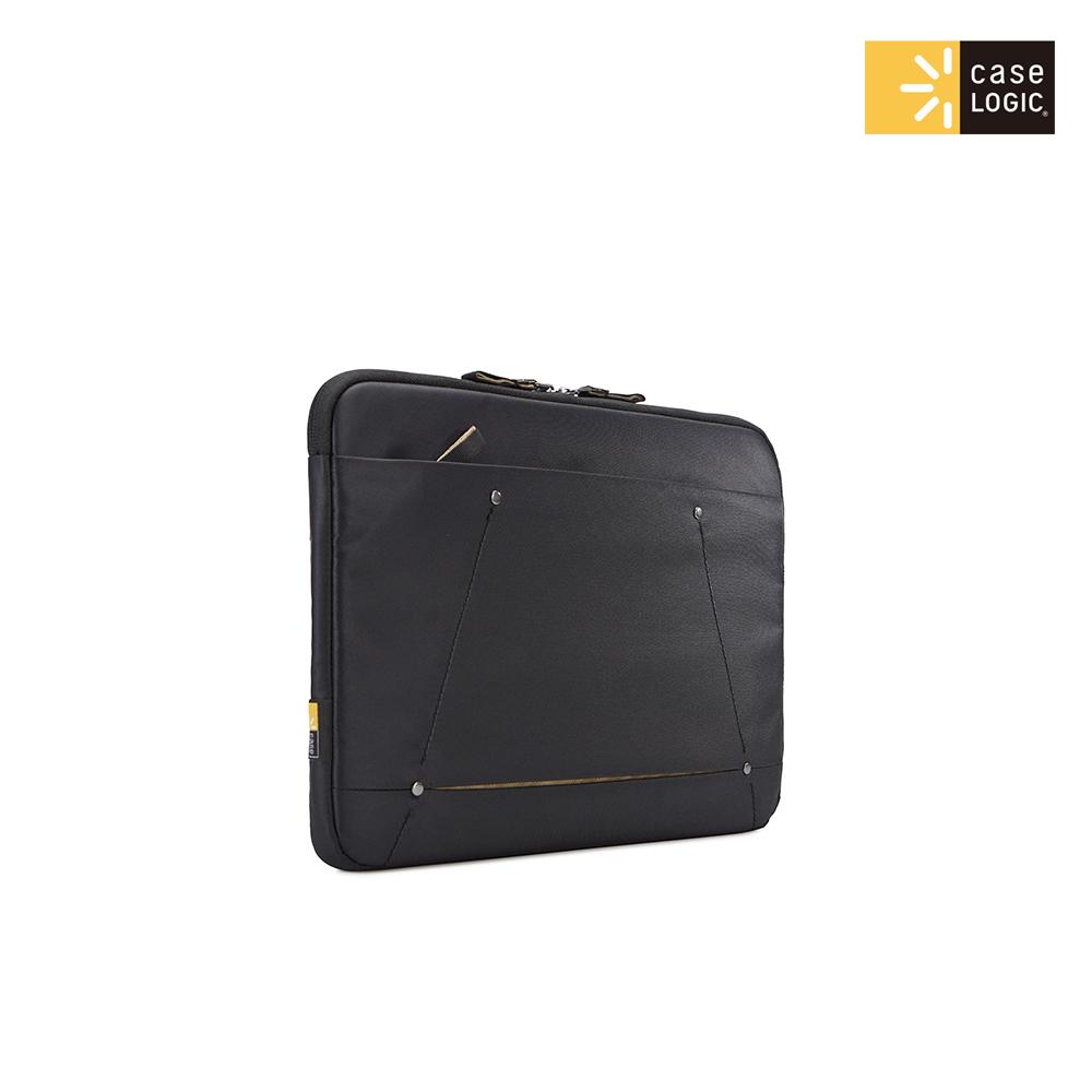 Case Logic-LAPTOP SLEEVE 14吋筆電內袋包DECOS-114-黑