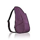 Healthy Back Bag 水滴單肩側背包-S 藤紫