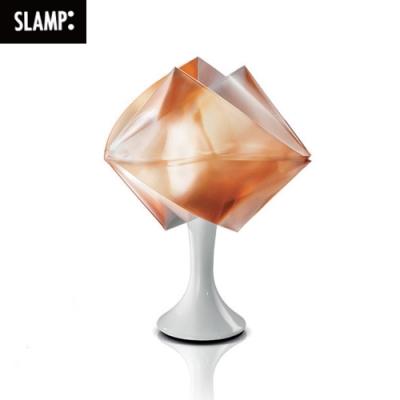 【SLAMP】GEMMY ABAT JOUR 桌燈(六色)