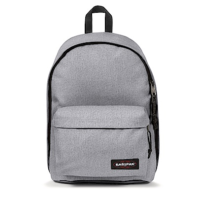 EASTPAK 電腦後背包 Out Of Office系列 Sunday Grey