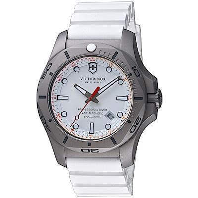 VICTORINOX維氏I.N.O.X.潛水腕錶(VISA-241811)