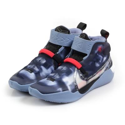 NIKE KOBE AD NXT FF 籃球鞋-男 CD0458-900