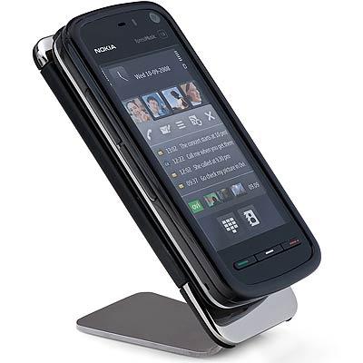 PHILIPPI Grip 手機座