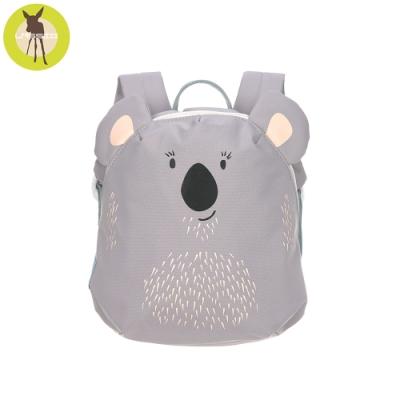 德國Lassig-兒童動物造型後背包(多款)