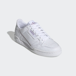 adidas CONTINENTAL 80 經典鞋 女 EG8136