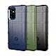QinD SAMSUNG Galaxy A72/A72 5G 戰術護盾保護套 product thumbnail 1