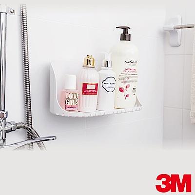 3M 浴室收納系列-置物架