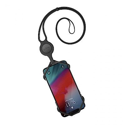[時時樂]【Bone】頸掛手機綁 Lanyard PhoneTie