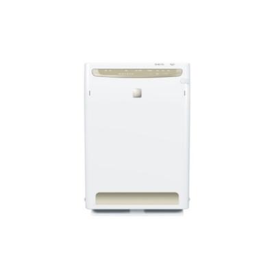 DAIKIN大金 15坪 閃流放電除臭強力空氣清淨機 MC80LSC