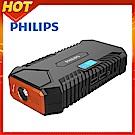 PHILIPS 飛利浦 LED顯示救車行動電源 DLP7712N