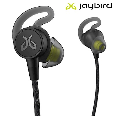 JAYBIRD TARAH PRO 無線運動耳機