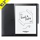 Readmoo 讀墨 mooInk Pro 10.3吋電子書閱讀器 product thumbnail 2