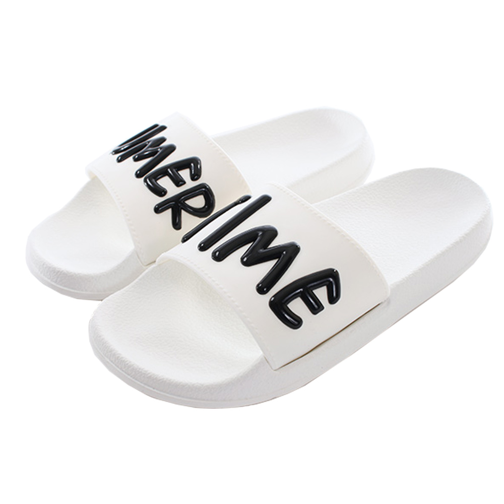 時尚美型休閒拖鞋 sd5004 魔法Baby