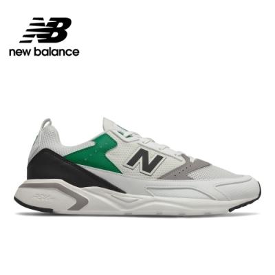 New Balance 復古鞋_男_白色_MS45XLD1-D
