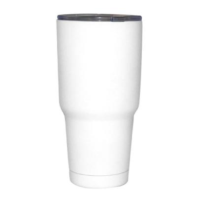 【時時樂】[買一送一]lemonsolo新一代冰酷霸304不鏽鋼極久酷冰杯900ml-超值六件組