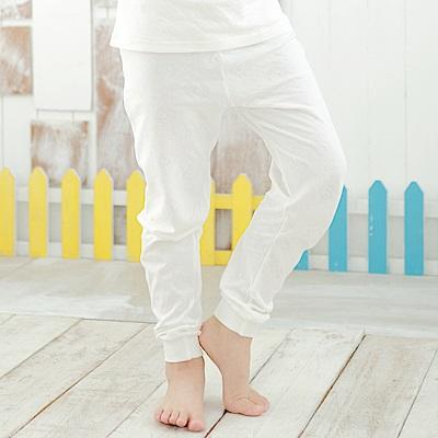 anny pepe舒暖雙層純棉長褲