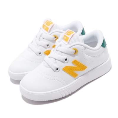 New Balance 休閒鞋 IV10TWAW 童鞋