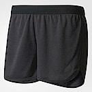adidas 短褲 CORECHILL SHORT 女款