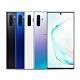 Samsung Galaxy Note10+ 12G/256G 智慧型手機 product thumbnail 1