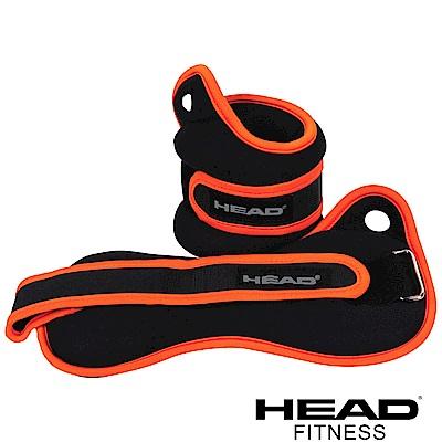 HEAD 手腕加重器/砂袋(2入裝)-2x1.5kg @ Y!購物