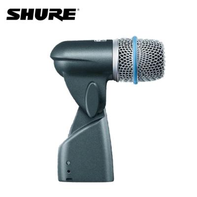 Shure Beta56A 小鼓收音麥克風