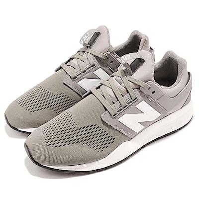 New Balance 慢跑鞋 MS247EGD 男鞋