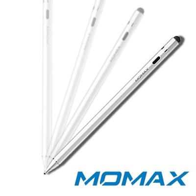 Momax 摩米士金屬細字主動式電容觸控筆