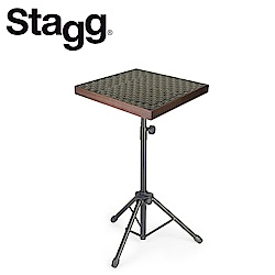 STAGG PCT-500 多功能打擊樂放置架