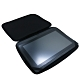 EZstick Wacom CintiQ 16 DTK-1660 適用 17吋 防震包 product thumbnail 2