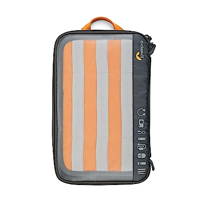 LOWEPRO 百納快取包(大) GearUp Case Large (L209)
