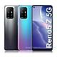 OPPO Reno5 Z (8G/128G) 6.43吋 5G智慧型手機 product thumbnail 1