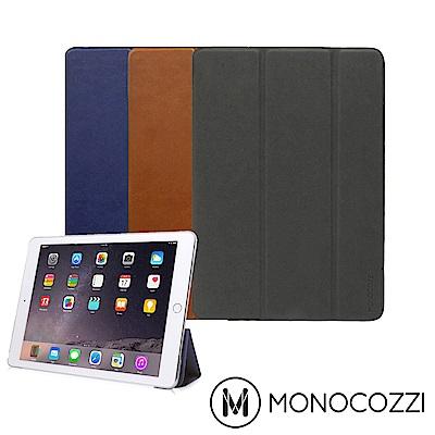 MONOCOZZI LucidFoli 2018 iPad 9.7吋保護套