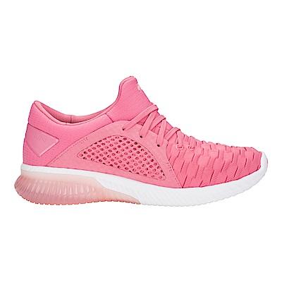 ASICS GEL-KENUN KNIT MX 女慢跑鞋1022A025