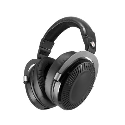 Yo-tronics Hi-Res 封閉式頭戴音樂耳機 – YTH-880 MONITOR