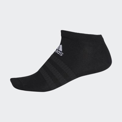 adidas 腳踝襪 男/女 DZ9423