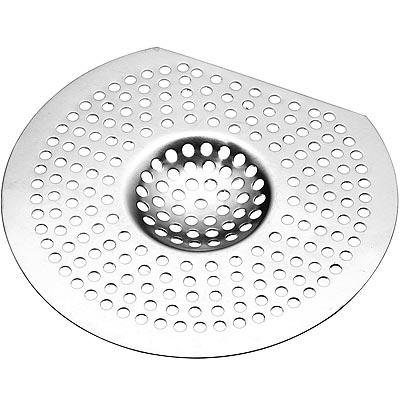 《KitchenCraft》鋁製水槽濾網(13.5cm)