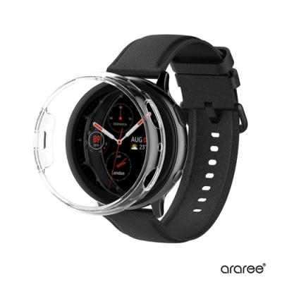 Araree 三星 Galaxy Watch Active 2 (40mm) 透明保護殼