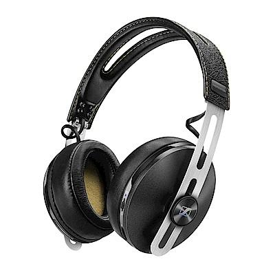 Sennheiser Momentum Over-Ear Wireless 無線藍牙 耳罩