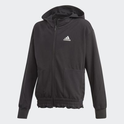 adidas 連帽外套 男童/女童 GM7009